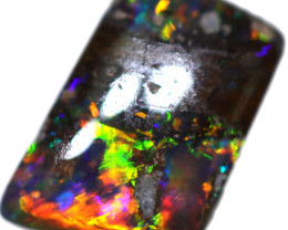private auction BOULDER OPAL  [BMA8747]