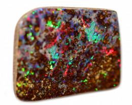 100 CTS  Boulder Opal Stone [CS129]