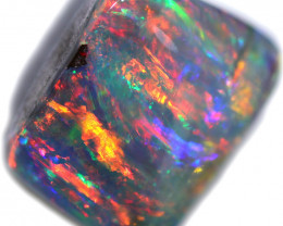 12.11 CTS BOULDER OPAL STONE FROM OLD COLLECTION [BMA8778]