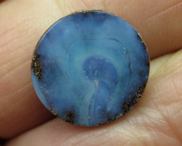 11cts, BOULDER OPAL~UNBEATABLE VALUE!