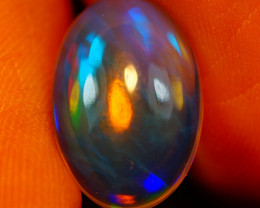 3.08 CT  Top Quality!! Welo  Ethiopian Opal-DD592