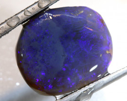 11.51-CTS BLACK OPAL RUB DT-9427
