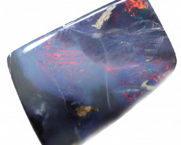 12.90 CTS BOULDER OPAL-WELL POLISHED [BMA8930]
