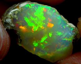 7cts Ethiopian Welo Rough Opal / WR50