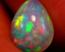 2.32 CT Extra Fine Quality Welo Ethiopian Opal - DD939