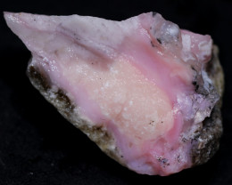 1050.00 CTS  LARGE PINK OPAL  ROUGH FROM PERU  [F8339]9