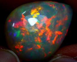 17.51cts Natural Ethiopian Welo Opal / NB17