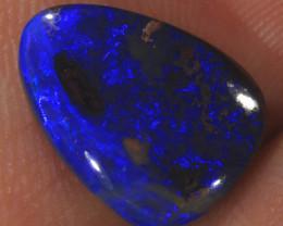 6.8ct 13.5x10mm Yowah Boulder Opal [LOB-3019]