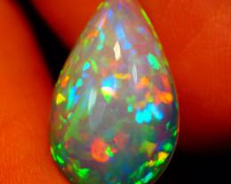 5.11 CT ONE OF A KIND Welo Ethiopian Opal - JA170