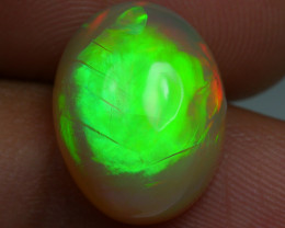 7.10 CRT BEAUTY NEON FLASH PLAY COLOR WELO OPAL-