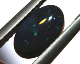 N1 -1.59   -CTS   BLACK OPAL  STONE  L. RIDGE TBO-A106