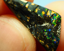 7.25CT QUEENSLAND BOULDER OPAL AA636