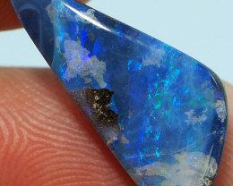 4.95CT QUEENSLAND BOULDER OPAL AA660