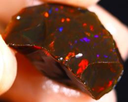 20cts Ethiopian Crystal Rough Specimen Rough / CR274