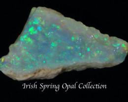 #1- Irishspring Collection- Rough Opal  CP [25320]
