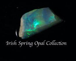 #1- Irishspring Collection- Rough Opal  CP [25346]