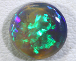 1.60 CTS QUALITY  CRYSTAL OPAL LIGHTNINGRIDGE INV-1422