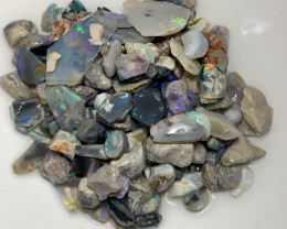 MINER OFFCUTS***** PLENTY OF COLOURS***** 470 CTs #2279