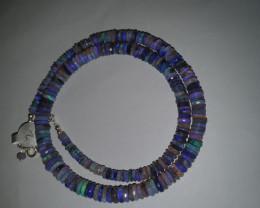 Designer Opal Bead #2