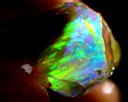 20cts Ethiopian Crystal Rough Specimen Rough / CR345