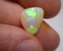 5.2ct Welo Opal Polished Stone