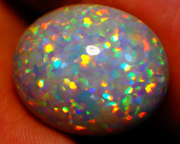 15.40 CT Extra Fine Quality Welo Ethiopian Opal - GAA3