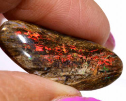 11.10 CTS BOULDER OPAL WOOD REPLACEMENT NC-7105