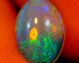 2.57 CT 13X9 MM  Extra Fine Quality  Welo Ethiopian Opal-GB13