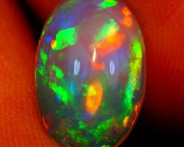 2.35 CT  Extra Fine Quality  Welo Ethiopian Opal-GB162