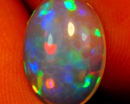 2.07 CT  Extra Fine Quality  Welo Ethiopian Opal-GB163