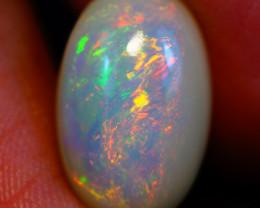 5.07 CT Extra Fine Quality  Welo Ethiopian Opal-GB315
