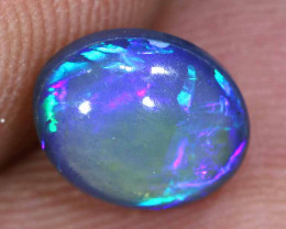 1.60 CTS  OPAL   TRIPLET  STONE LO-5861