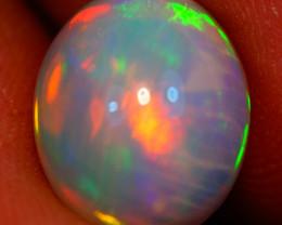 2.80 CT Extra Fine Quality  Welo Ethiopian Opal-GB483