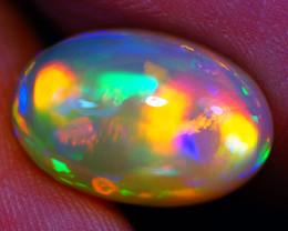 5.94 CT 15X10 MM Extra Fine Quality  Welo Ethiopian Opal-GB590