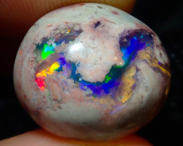 Mexican Opal No Reserve Auctions