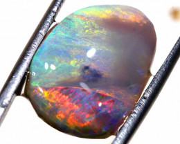 8.85 -CTS BLACK OPAL RUB DT-A613