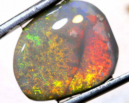 12.80 -CTS BLACK OPAL RUB DT-A614