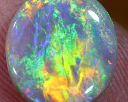 2.35CTS LIGHTNING RIDGE OPAL [mm36]