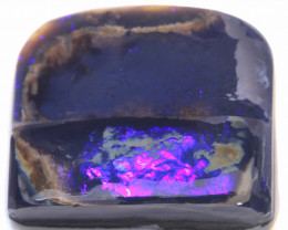 68.60-CTS BLACK OPAL RUB DT-A832
