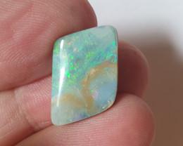 6.75 cts Boulder Opal (B1-25)