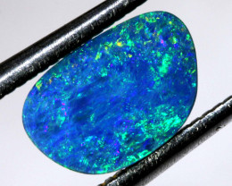 0.95 CTS  OPAL DOUBLET  ADO-130