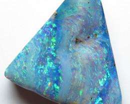 7.30ct Queensland Boulder Opal Stone