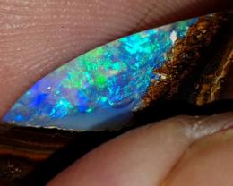 22.1 Ct Yowah Opal from Yowah