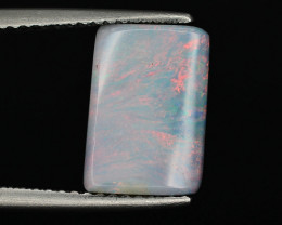 2.93 ct Australian Boulder Opal