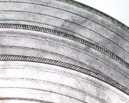 Three 150 mm or 6 inch 0.25 saw Blades WS 1838