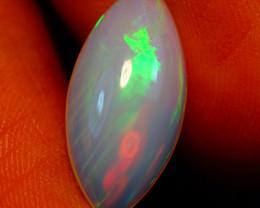 3.00 CT Extra Fine Quality  Welo Ethiopian Opal-GC98