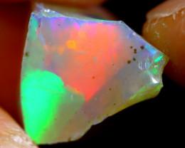 5cts Ethiopian Welo Rough Opal / WR1160