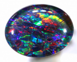 1.4 CTS TRIPLET OPAL STONE   NC-213