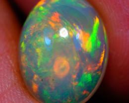 3.61 CT Extra Fine Quality  Welo Ethiopian Opal-GC304