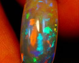 4.83 CT 18X9 MM Extra Fine Quality  Welo Ethiopian Opal-GC338